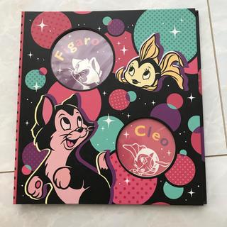 ディズニー(Disney)のアルバム(アルバム)