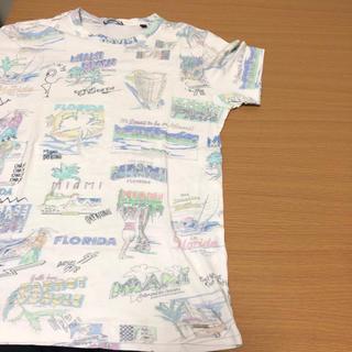 DIESEL - USED Diesel Tシャツ Sサイズ 美品