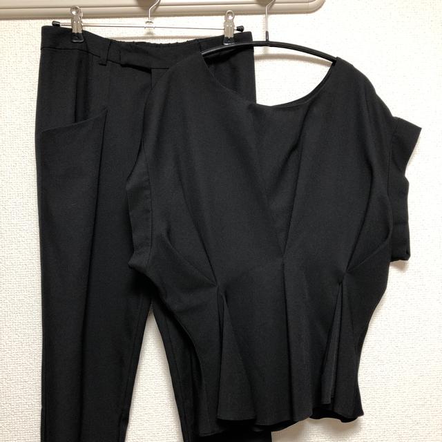 b97f4c11fd387 GIRL(ガール)のフォーマル パーティー セットアップ レディースのフォーマル ドレス(スーツ)
