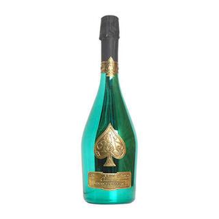 アルマンド マスターズ(シャンパン/スパークリングワイン)