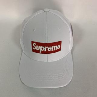 Supreme - キャップ Supreme