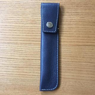 bc8df92aa877 土屋鞄製造所 ペンケース/筆箱の通販 24点 | 土屋鞄製造所のインテリア ...
