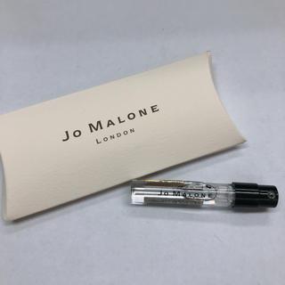 ジョーマローン(Jo Malone)のJo MALONE イングリッシュペアー&フリージア(ユニセックス)
