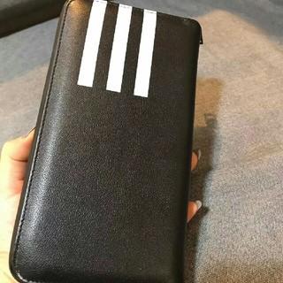 Y-3  ヨウジヤマモトYohji Yamamoto 長財布  財布 (その他)