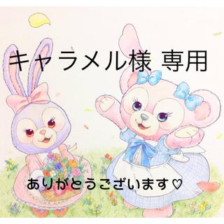 シェリーメイ(シェリーメイ)の日本未発売☆数量限定 シェリーメイ ブランケット(キャラクターグッズ)
