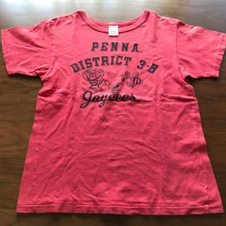 デニムダンガリー(DENIM DUNGAREE)のDENIM&DUNGAREE Tシャツ(Tシャツ/カットソー)