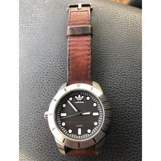 アディダス(adidas)のアディダス オリジナルス ADH3039 腕時計(腕時計(アナログ))