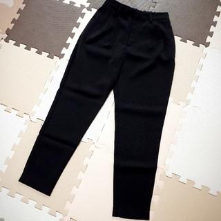 GU - GU パンツ Sサイズ
