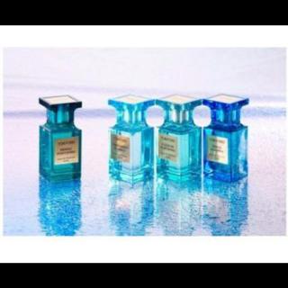 トムフォード(TOM FORD)のトムフォード  香水 ネロリポルトフィーノ 3.5ml アトマイザー(ユニセックス)