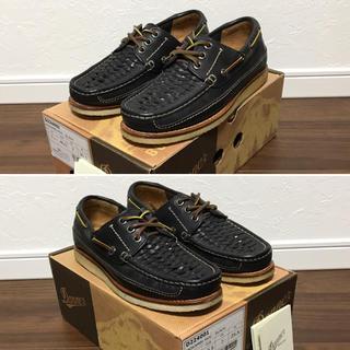 ダナー(Danner)の定価20520円/danner/MOKAMBI MOC/D224001/25.5(ブーツ)