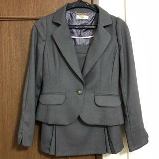 ネットディマミーナ(NETTO di MAMMINA)のスーツ レディース (NETTO di MAMMINA)(セット/コーデ)