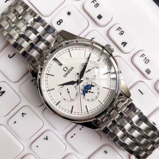 OMEGA - OMEGAオメガ 腕時計