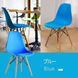 ダイニングチェア 椅子☆☆☆☆(ダイニングチェア)