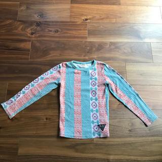 ディラッシュ(DILASH)のロンT(Tシャツ/カットソー)