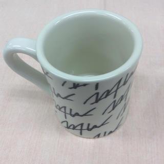 ダブルティー(WTW)の✨セール✨ WTW マグカップ(グラス/カップ)