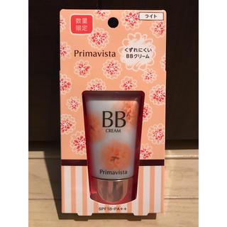 プリマヴィスタ(Primavista)の☆新品未開封☆プリマヴィスタBBクリーム☆☆カラー ライト(BBクリーム)