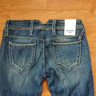 ガス(GAS)のGAS jeans(デニム/ジーンズ)