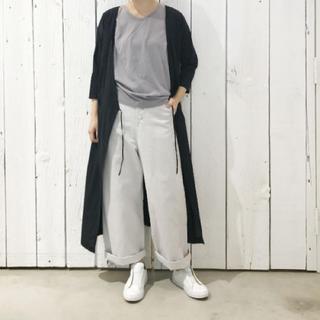 パドカレ(pas de calais)のパドカレ 新品Tシャツ(カットソー(半袖/袖なし))
