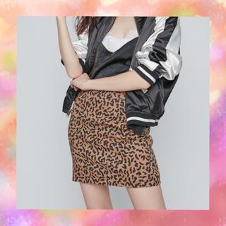 エヴリス(EVRIS)の新品!EVRIS♡スカート(ひざ丈スカート)