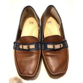 イング(ing)のing レディース 靴(その他)