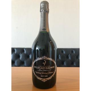 ル クロ サン ティレール ビルカール サルモン シャンパン(シャンパン/スパークリングワイン)