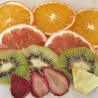60 ドライフルーツ 花材 素材 ドライオレンジ (各種パーツ)