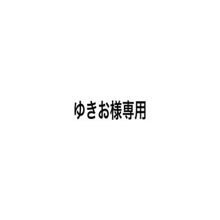 AD-LIVE 2015 第6巻、第4巻(その他)