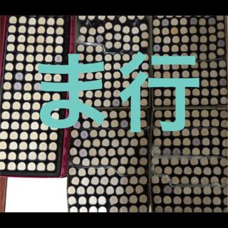シャチハタ(Shachihata)のシャチハタ  印鑑  ネーム9  Xstamper  【ま行】(印鑑/スタンプ/朱肉)