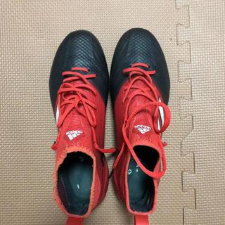 アディダス(adidas)のサッカースパイク  エース17.1(シューズ)