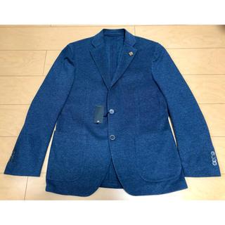 ゲラルディーニ(GHERARDINI)のラルディーニ ジャケット サイズ50(テーラードジャケット)
