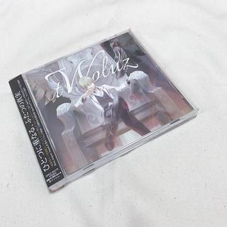 luz CD (ボーカロイド)