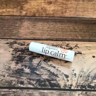 ジョンマスターオーガニック(John Masters Organics)のjohm masters organic Lip calm (リップケア/リップクリーム)