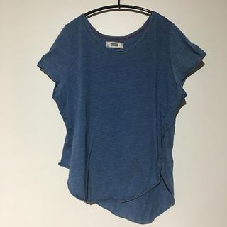 ディーゼル(DIESEL)のディーゼル DIESEL Tシャツ(Tシャツ(半袖/袖なし))