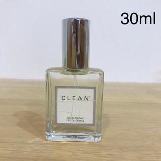 クリーン(CLEAN)のクリーン アルティメイト 30ml  (ユニセックス)