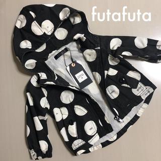 フタフタ(futafuta)のフタフタ  アウター マウンテンパーカー 上着(ジャケット/コート)