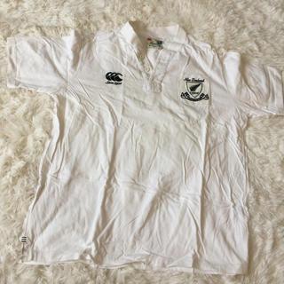 ディーゼル(DIESEL)のメンズ Tシャツ 3L(Tシャツ/カットソー(半袖/袖なし))