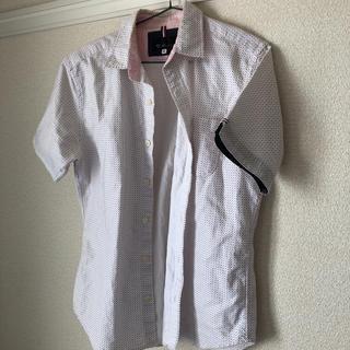 ティーケー(TK)のタケオキクチ シャツ(シャツ)