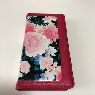 リエンダ(rienda)のiPhone6S rienda(iPhoneケース)