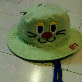 ビッツ(Bit'z)の帽子46(ハット)