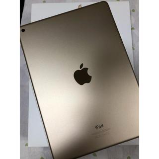 アイパッド(iPad)のiPad Air2 Wi-Fi 美品 使用頻度極少(タブレット)