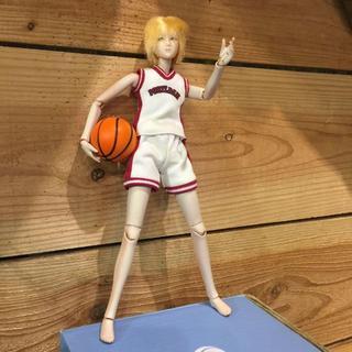 送料込み 黒子のバスケ キャラ不明(スポーツ)