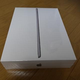 アイパッド(iPad)のiPad 新品未開封6世代 9.7インチ Wi-Fiモデル128GB(タブレット)