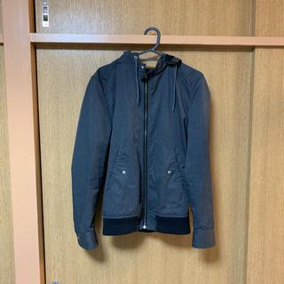 タケオキクチ(TAKEO KIKUCHI)のTKアウター(ジャケット/上着)