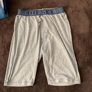 ディーゼル(DIESEL)のdiesel半ズボン(ショートパンツ)