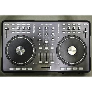 Numark MixTrack Pro DJコントローラー(DJコントローラー)