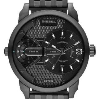 ディーゼル(DIESEL)のカッコいい!DIESEL腕時計 DZ7316(腕時計(アナログ))