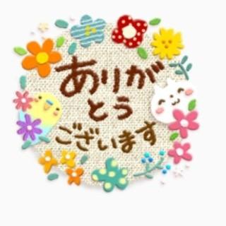 コーセー(KOSE)の★澄肌美白化粧水×4本★米肌★コーセー★日本製★(化粧水 / ローション)