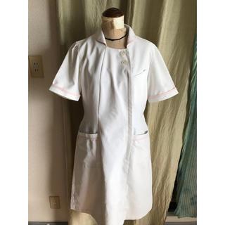 ナガイレーベン(NAGAILEBEN)のナガイレーベン ナース服 Lサイズ(衣装)