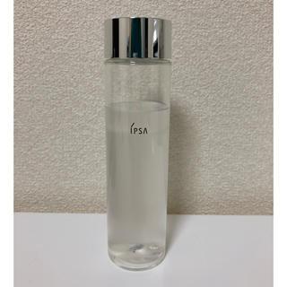 イプサ(IPSA)のイプサ(化粧水 / ローション)