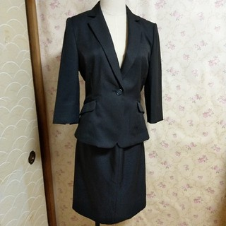 シマムラ(しまむら)のスーツ 11AR(スーツ)